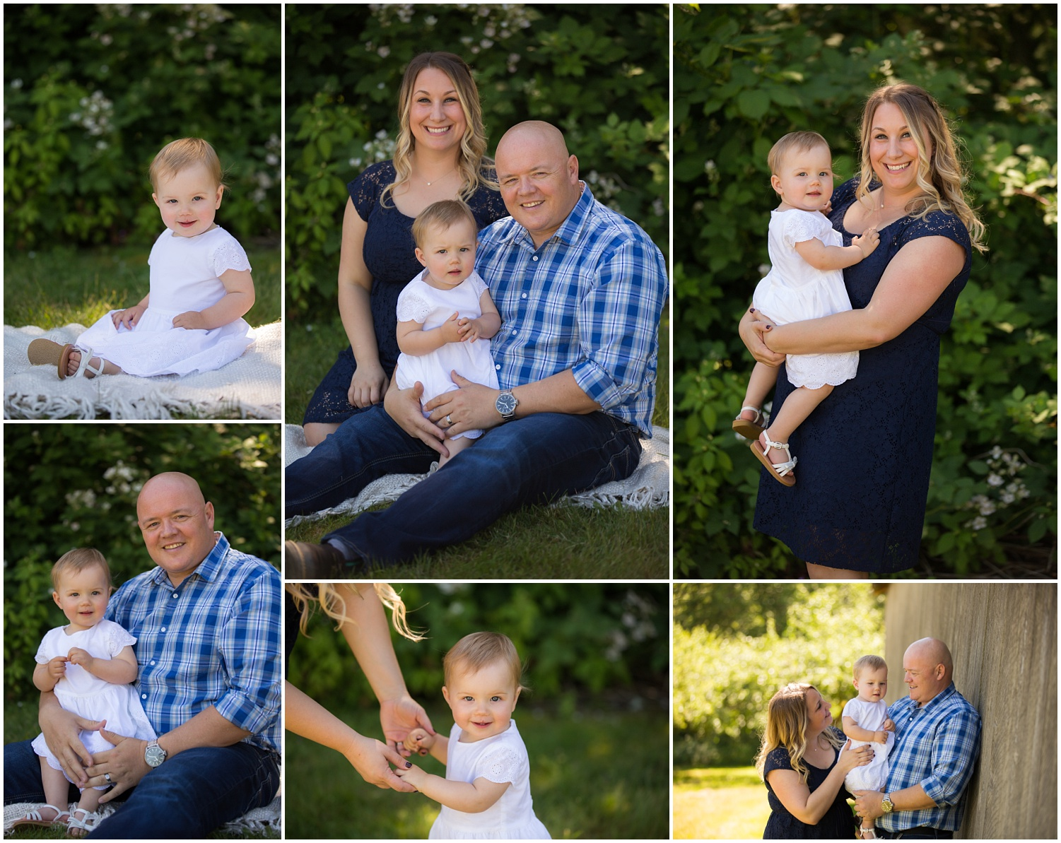 Amazing Day Photography - Stewart Farm House Family Session - Photo 4 Hope - BC Childrens Hospital Fundraiser (6).jpg