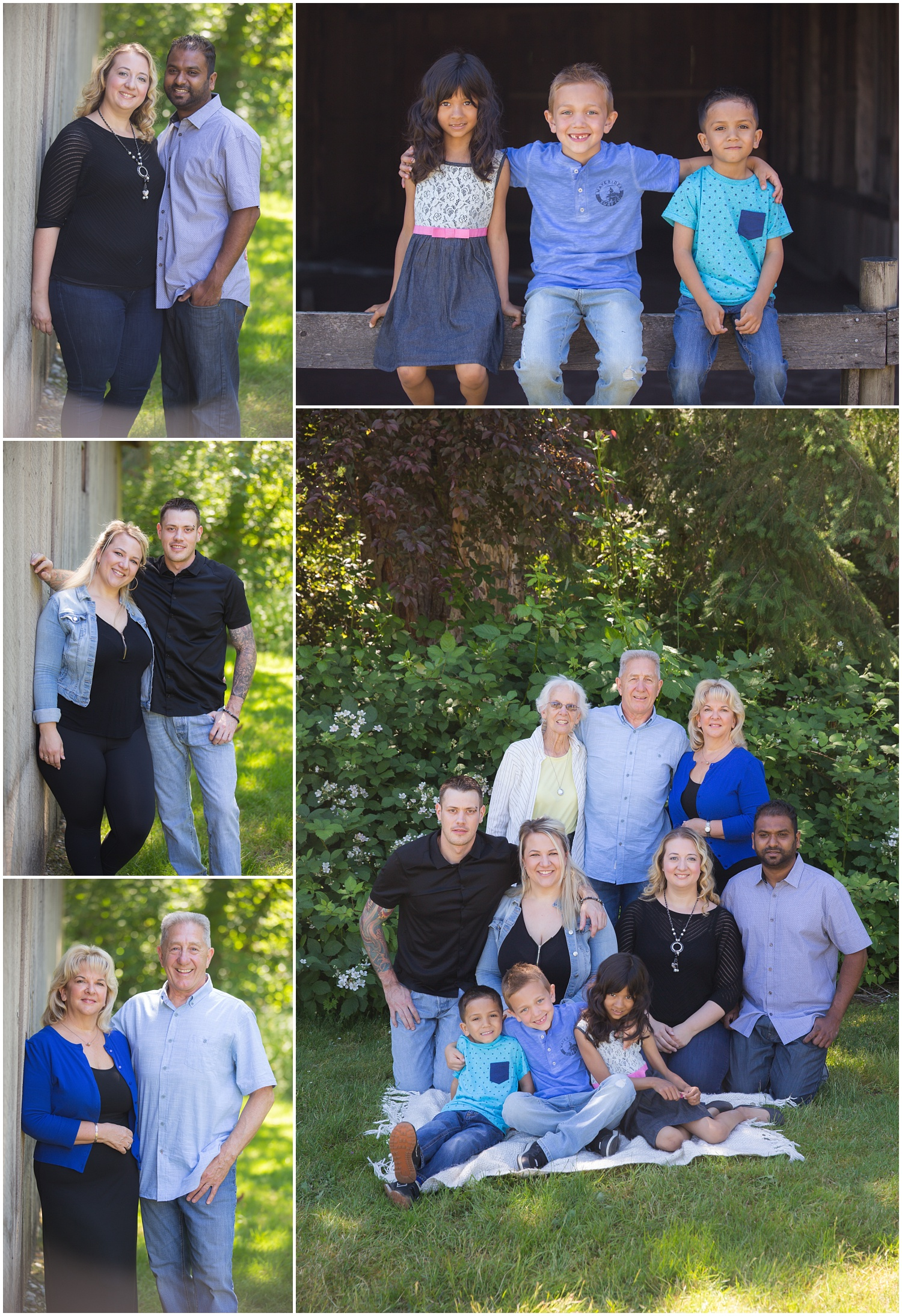 Amazing Day Photography - Stewart Farm House Family Session - Photo 4 Hope - BC Childrens Hospital Fundraiser (5).jpg