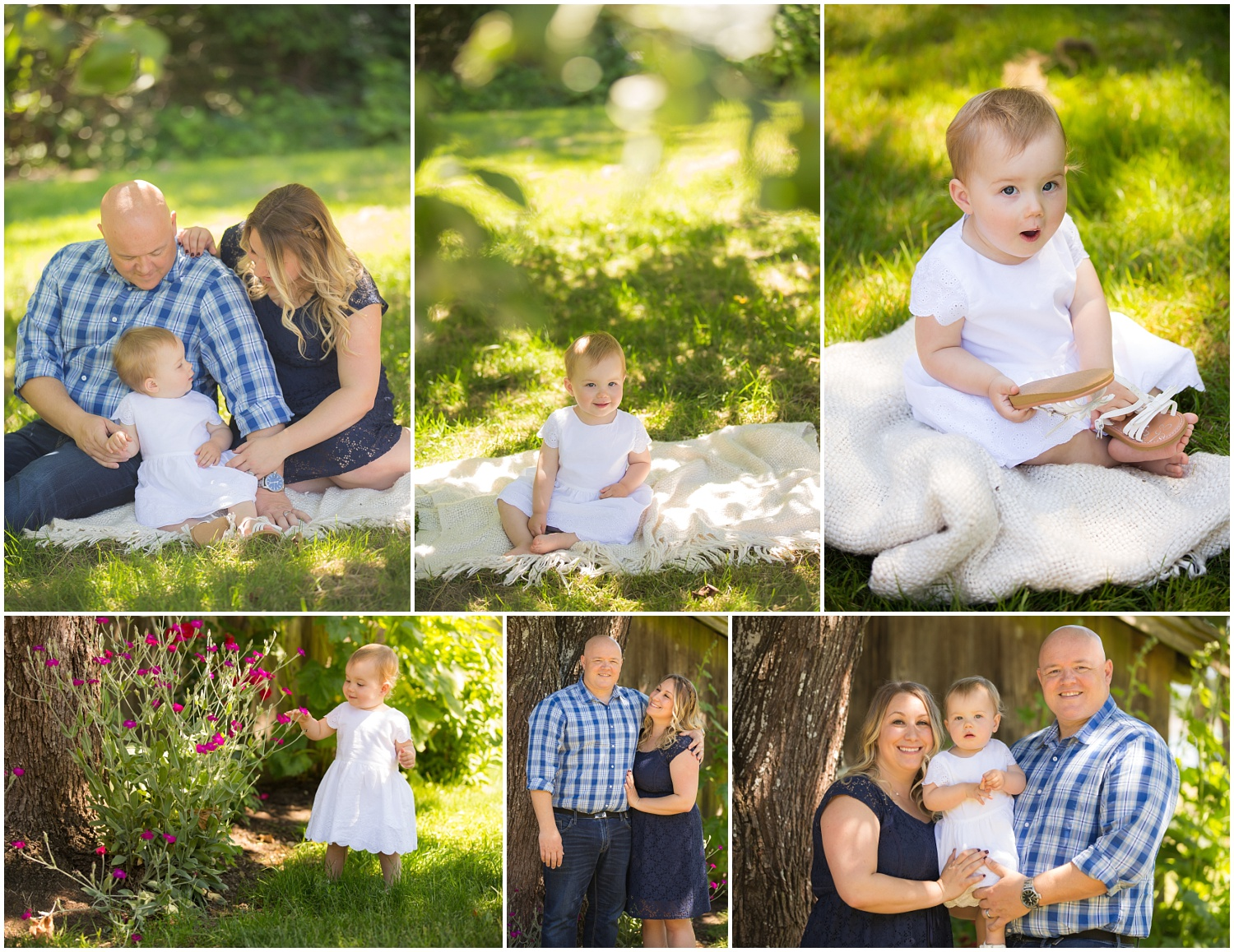 Amazing Day Photography - Stewart Farm House Family Session - Photo 4 Hope - BC Childrens Hospital Fundraiser (7).jpg