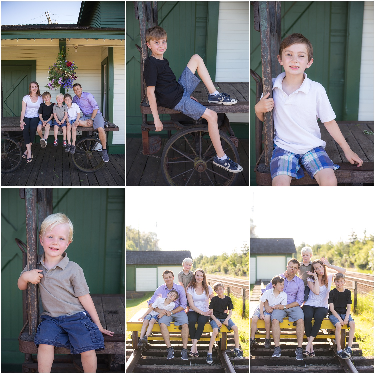 Amazing Day Photography - Stewart Farm House Family Session - Photo 4 Hope - BC Childrens Hospital Fundraiser (10).jpg
