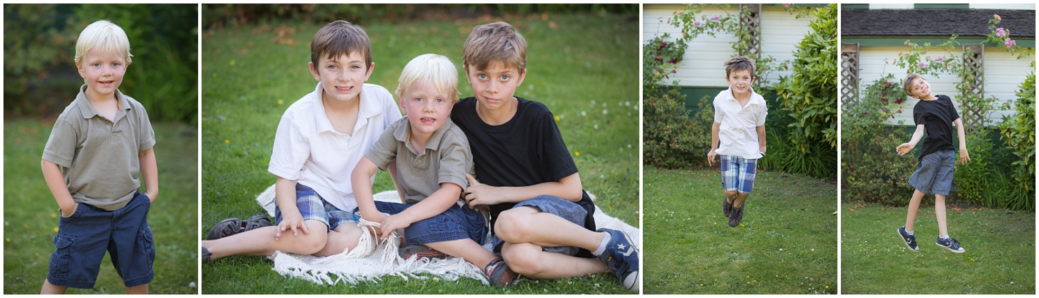 Amazing Day Photography - Stewart Farm House Family Session - Photo 4 Hope - BC Childrens Hospital Fundraiser (12).jpg