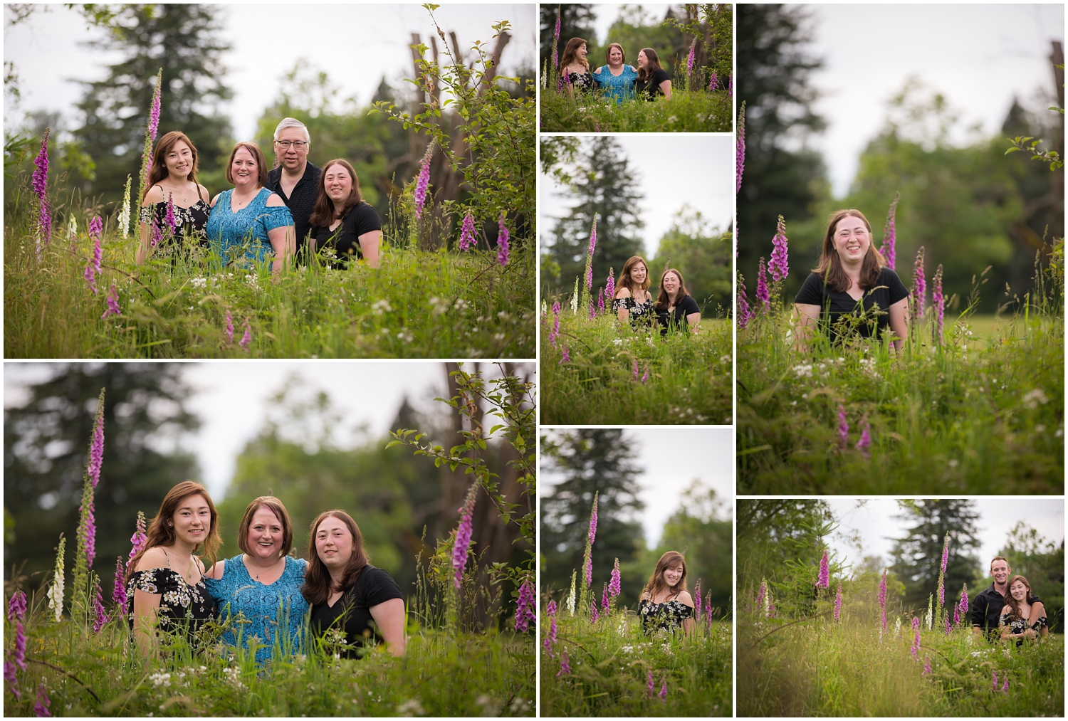 Amazing Day Photography - Campbell Valley Anniversary Session - Campbell Valely Family Session - Langely Family Photographer (2).jpg
