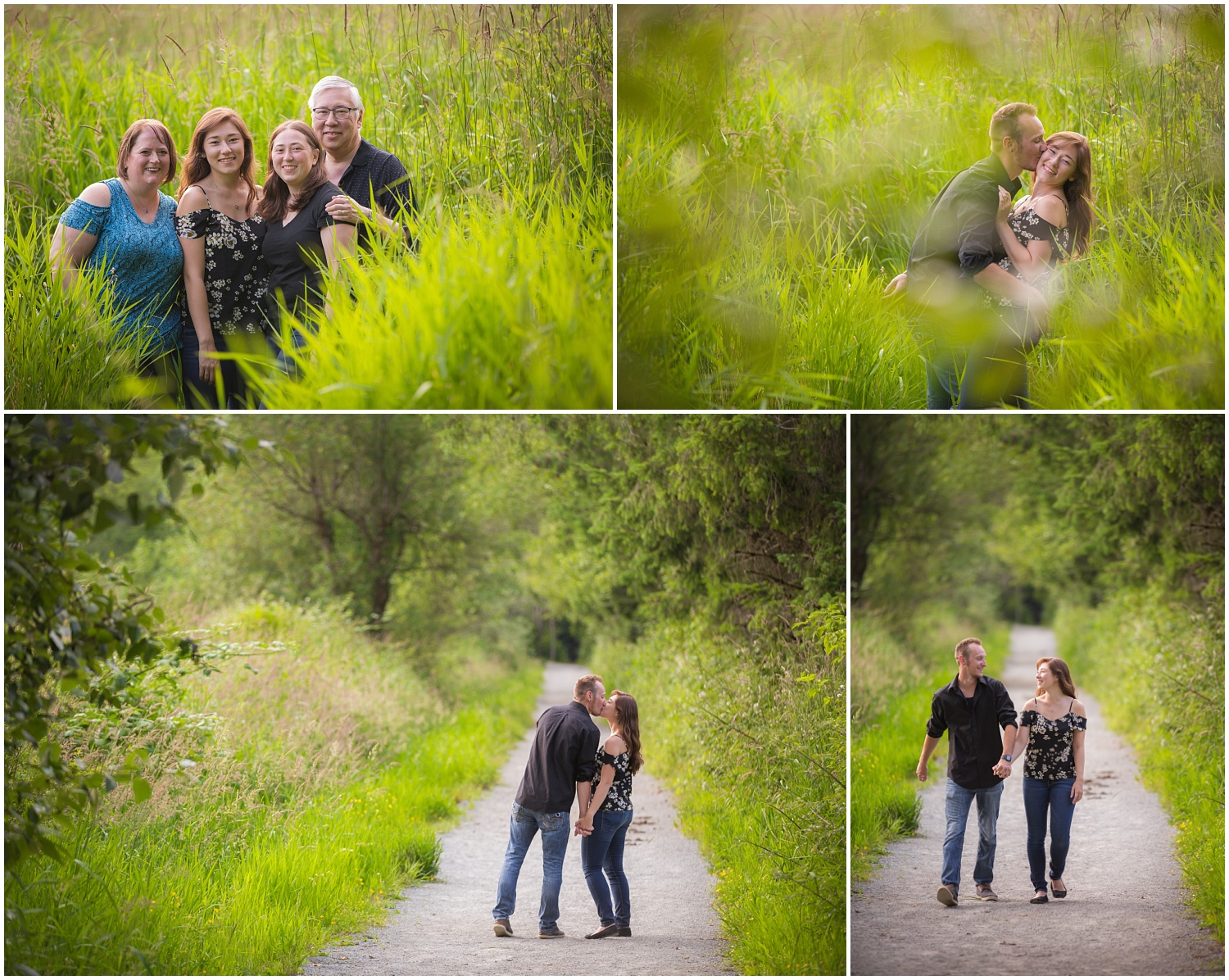 Amazing Day Photography - Campbell Valley Anniversary Session - Campbell Valely Family Session - Langely Family Photographer (6).jpg