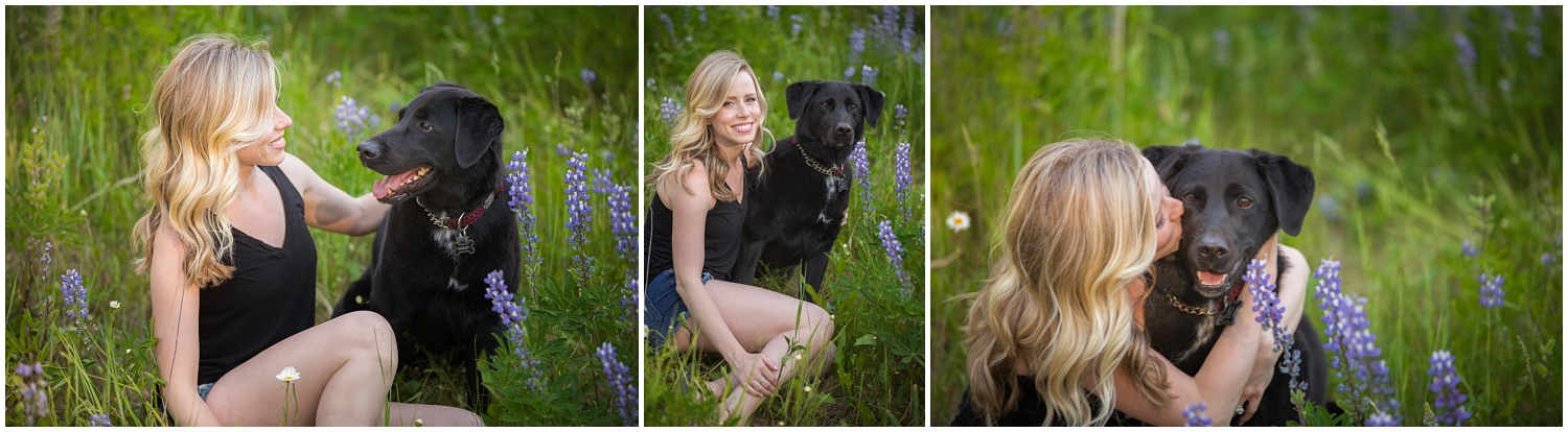 Amazing Day Photography - Cariboo Family Session - Doggy Session - Lac Des Roches Family Session (4).jpg