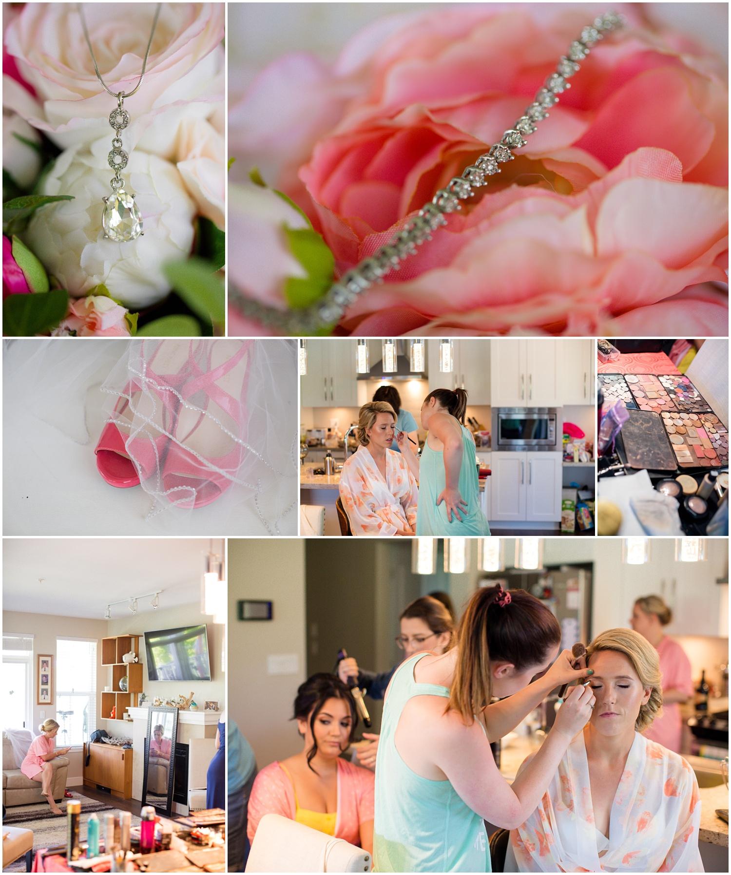 Amazing Day Photography - South Bonson Wedding - Pitt Meadows Wedding - Langley Wedding Photography (2).jpg