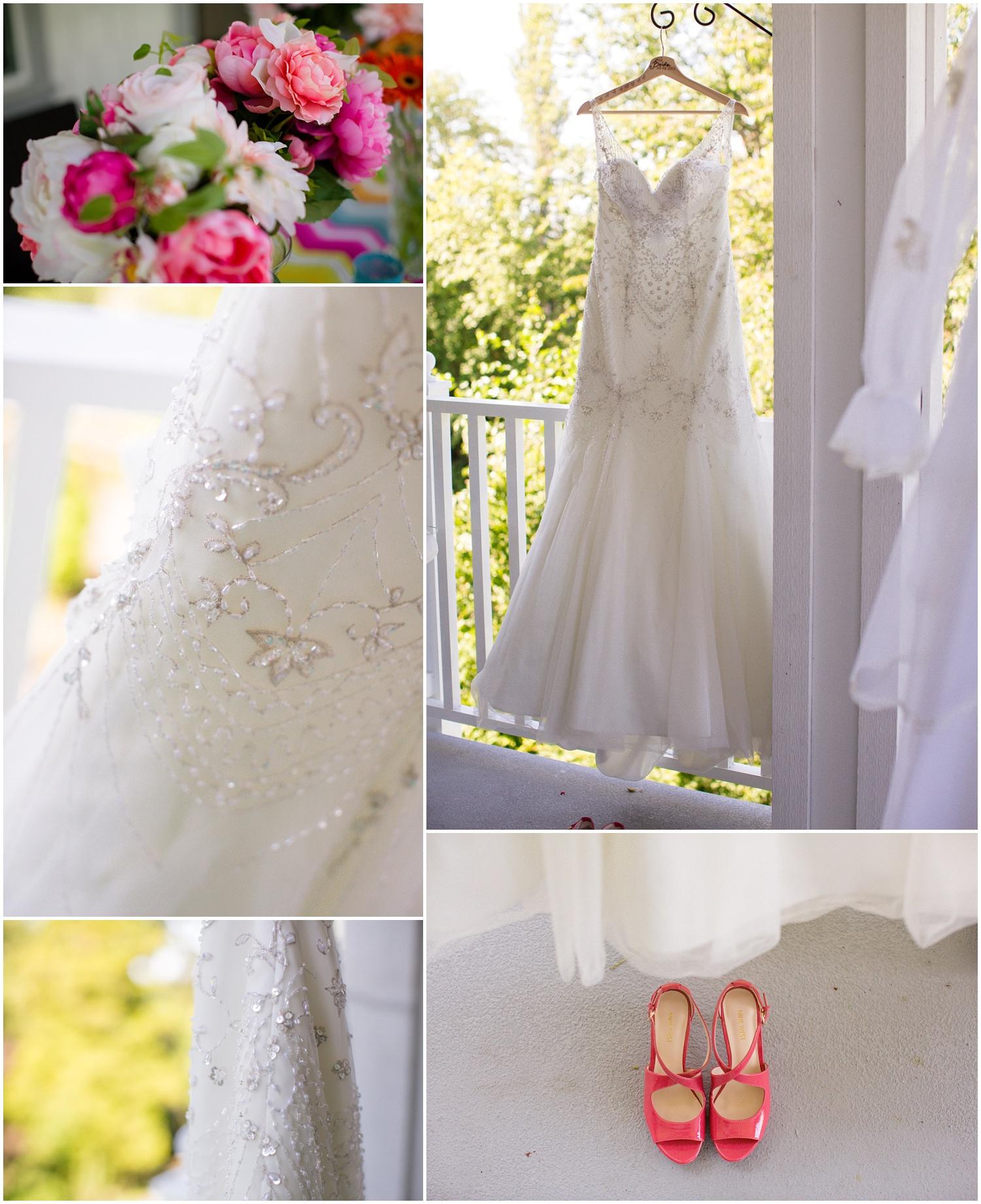 Amazing Day Photography - South Bonson Wedding - Pitt Meadows Wedding - Langley Wedding Photography (1).jpg