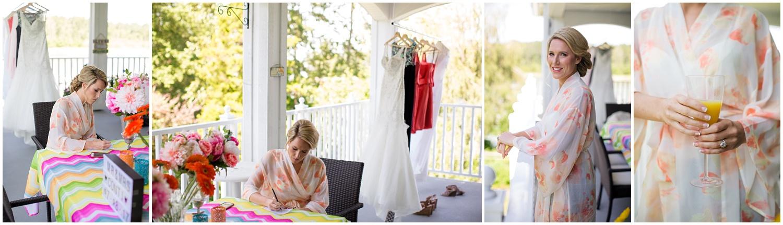 Amazing Day Photography - South Bonson Wedding - Pitt Meadows Wedding - Langley Wedding Photography (4).jpg