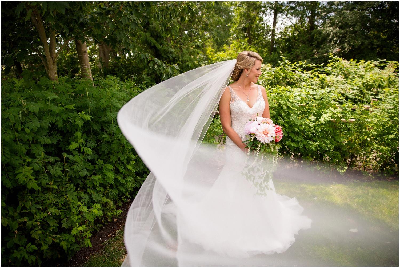 Amazing Day Photography - South Bonson Wedding - Pitt Meadows Wedding - Langley Wedding Photography (6).jpg