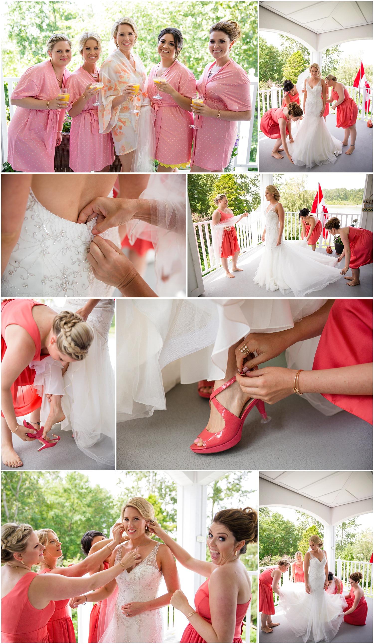 Amazing Day Photography - South Bonson Wedding - Pitt Meadows Wedding - Langley Wedding Photography (5).jpg