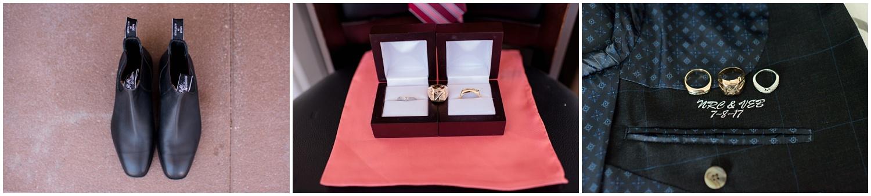 Amazing Day Photography - South Bonson Wedding - Pitt Meadows Wedding - Langley Wedding Photography (8).jpg
