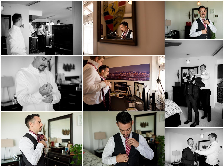 Amazing Day Photography - South Bonson Wedding - Pitt Meadows Wedding - Langley Wedding Photography (9).jpg