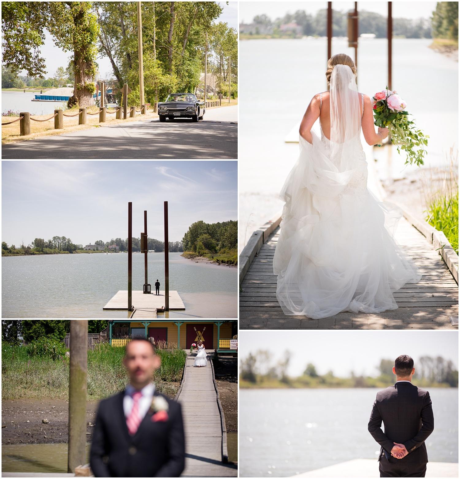 Amazing Day Photography - South Bonson Wedding - Pitt Meadows Wedding - Langley Wedding Photography (10).jpg