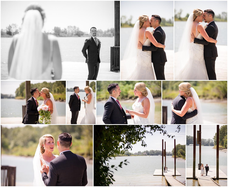 Amazing Day Photography - South Bonson Wedding - Pitt Meadows Wedding - Langley Wedding Photography (11).jpg