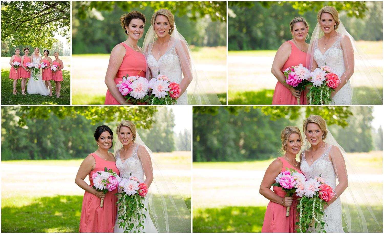 Amazing Day Photography - South Bonson Wedding - Pitt Meadows Wedding - Langley Wedding Photography (14).jpg