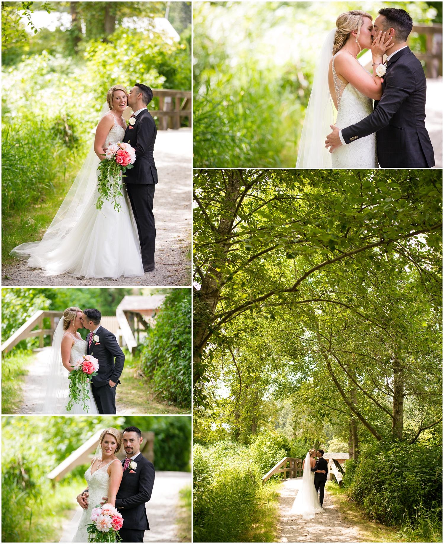 Amazing Day Photography - South Bonson Wedding - Pitt Meadows Wedding - Langley Wedding Photography (17).jpg