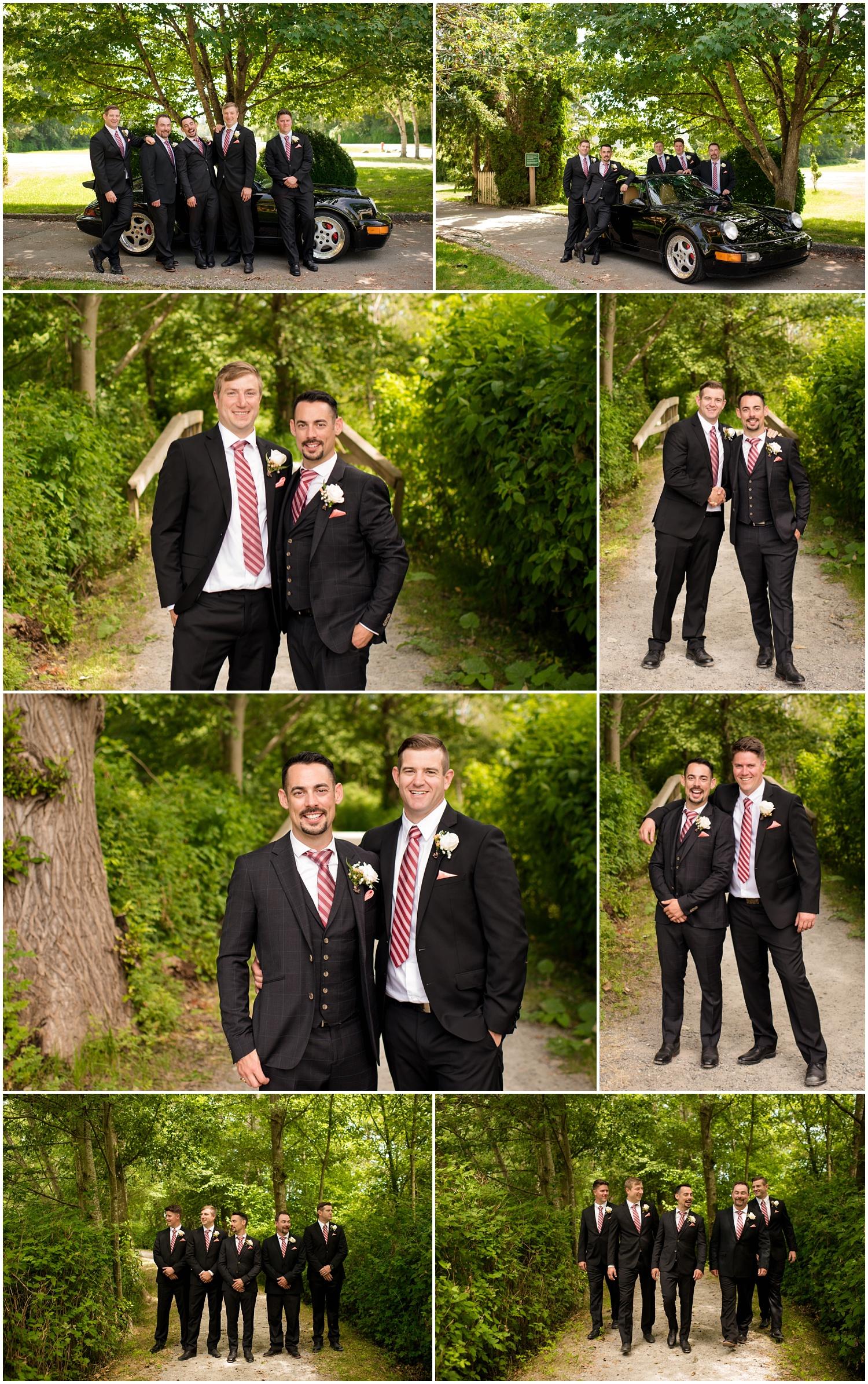 Amazing Day Photography - South Bonson Wedding - Pitt Meadows Wedding - Langley Wedding Photography (16).jpg