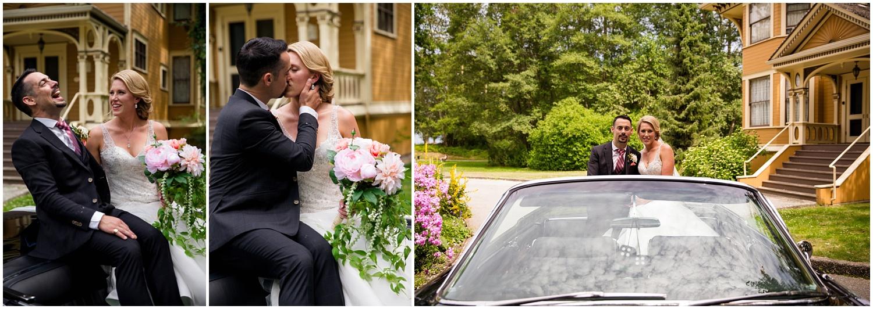 Amazing Day Photography - South Bonson Wedding - Pitt Meadows Wedding - Langley Wedding Photography (18).jpg