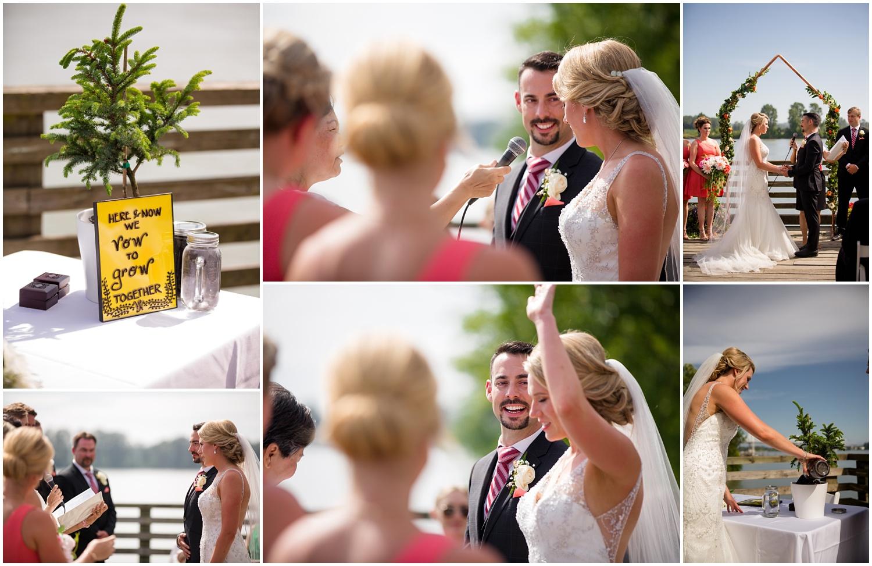 Amazing Day Photography - South Bonson Wedding - Pitt Meadows Wedding - Langley Wedding Photography (23).jpg