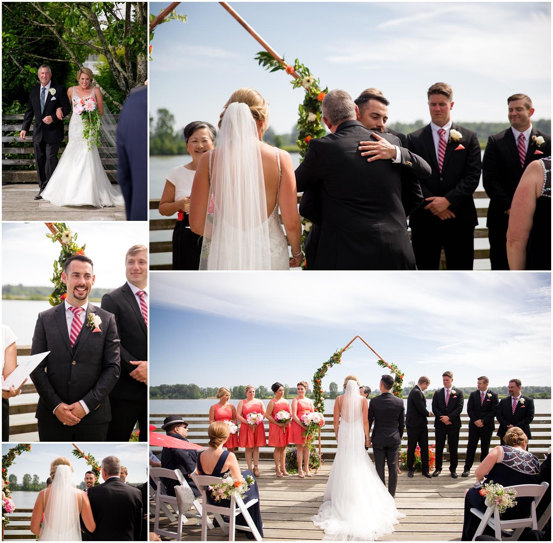 Amazing Day Photography - South Bonson Wedding - Pitt Meadows Wedding - Langley Wedding Photography (22).jpg