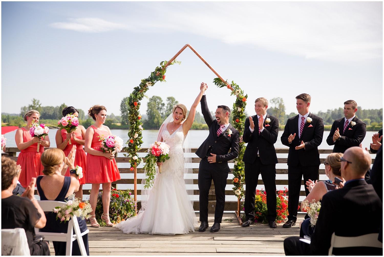 Amazing Day Photography - South Bonson Wedding - Pitt Meadows Wedding - Langley Wedding Photography (24).jpg
