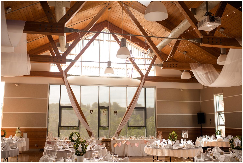 Amazing Day Photography - South Bonson Wedding - Pitt Meadows Wedding - Langley Wedding Photography (31).jpg