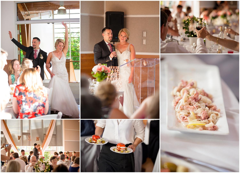 Amazing Day Photography - South Bonson Wedding - Pitt Meadows Wedding - Langley Wedding Photography (32).jpg