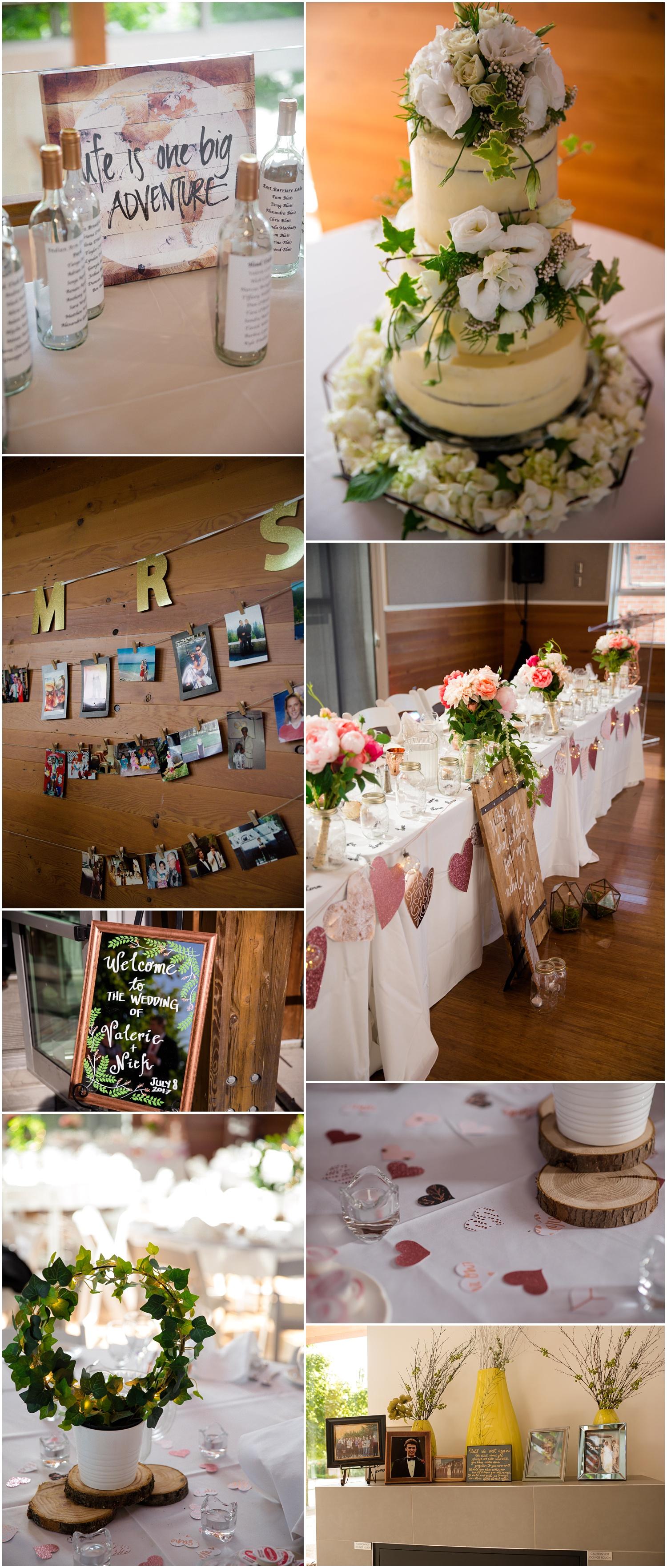 Amazing Day Photography - South Bonson Wedding - Pitt Meadows Wedding - Langley Wedding Photography (30).jpg