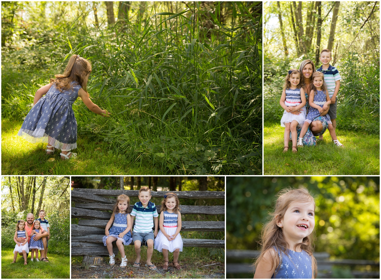Amazing Day Photography - Campbell Valley Family Session - Langley Family Photographer (6).jpg