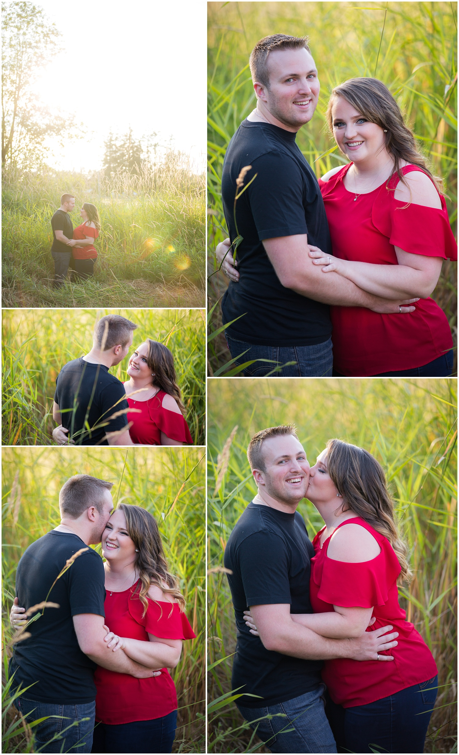Amazing Day Photography - Langley Engagement Photographer - Compbell Valley Engagement Session (1).jpg