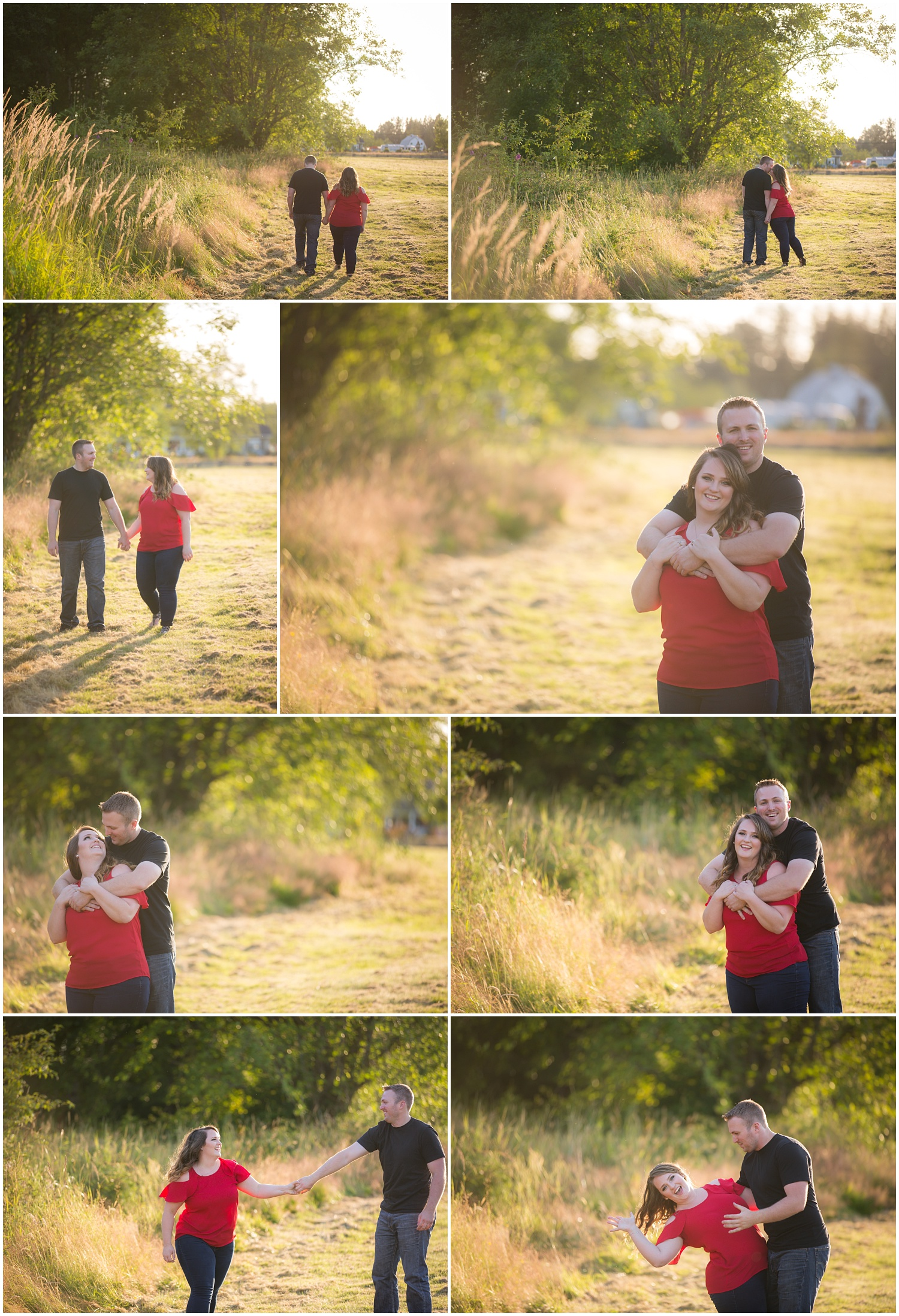 Amazing Day Photography - Langley Engagement Photographer - Compbell Valley Engagement Session (2).jpg