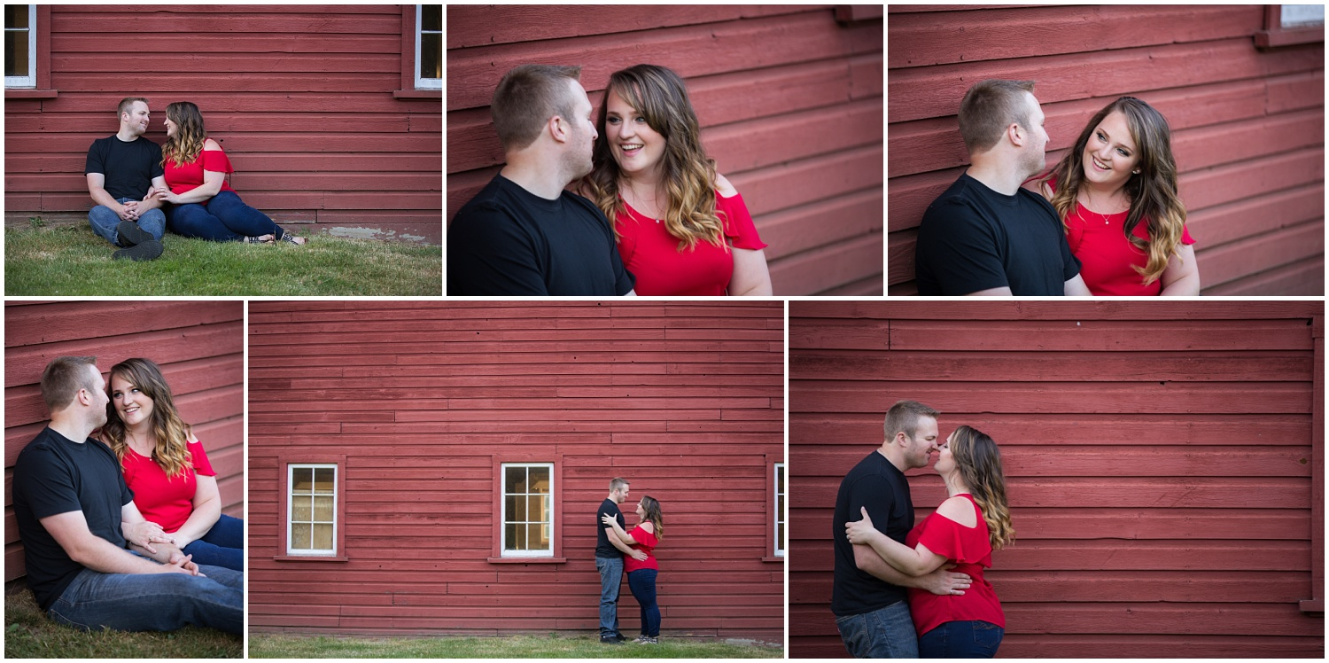 Amazing Day Photography - Langley Engagement Photographer - Compbell Valley Engagement Session (5).jpg
