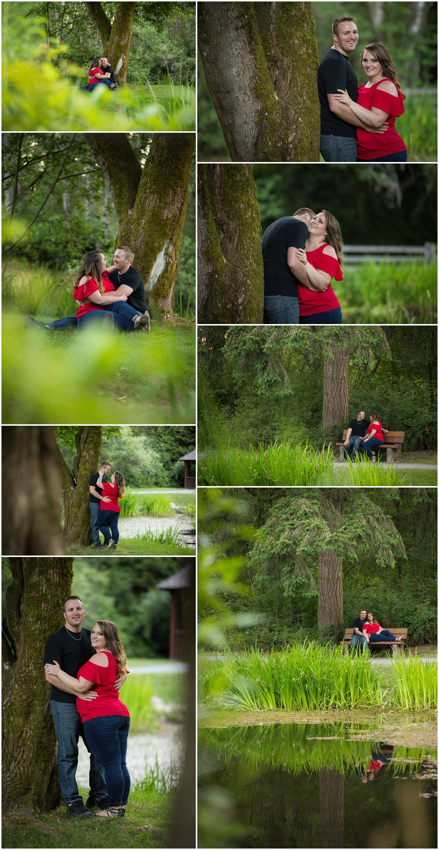 Amazing Day Photography - Langley Engagement Photographer - Compbell Valley Engagement Session (13).jpg