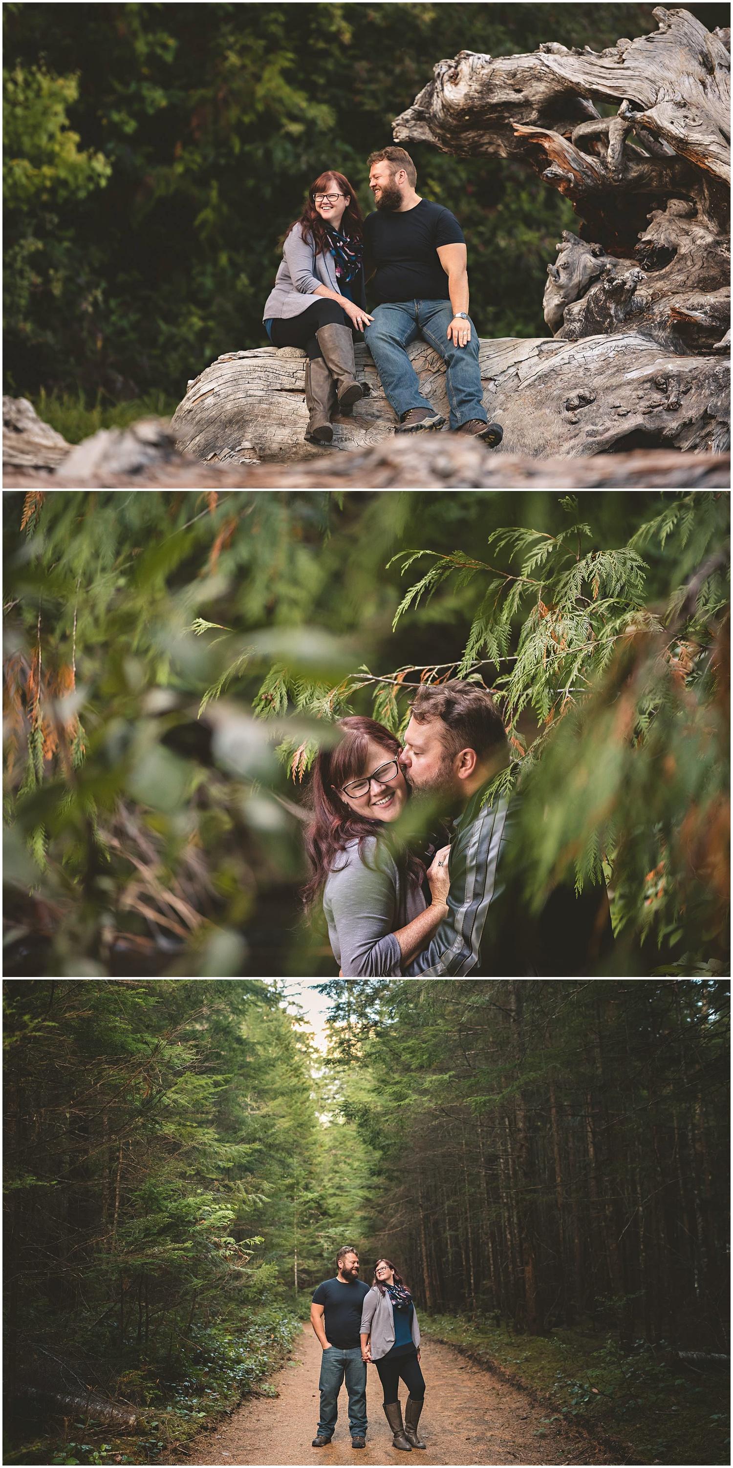 Photos by: Leanne Sim, Photographer