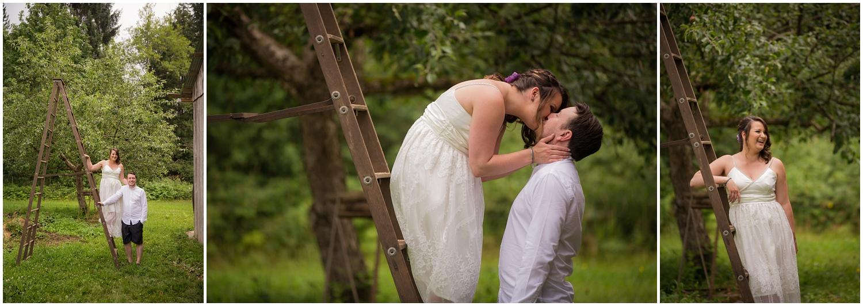 Amazing Day Photography - Courtney Wedding Photographer - Farm Wedding - Backyard Wedding - Langley Wedding Photographer (1).jpg
