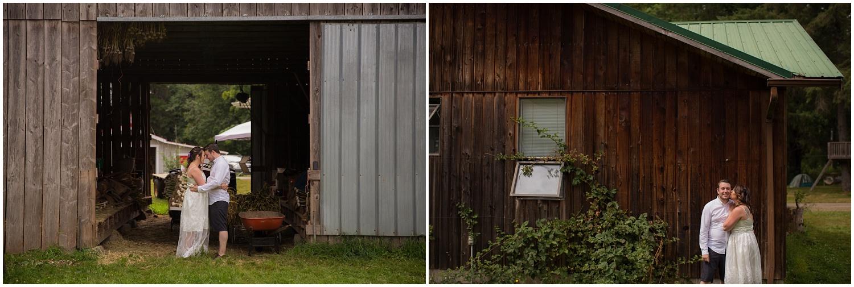 Amazing Day Photography - Courtney Wedding Photographer - Farm Wedding - Backyard Wedding - Langley Wedding Photographer (2).jpg