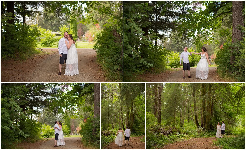 Amazing Day Photography - Courtney Wedding Photographer - Farm Wedding - Backyard Wedding - Langley Wedding Photographer (3).jpg