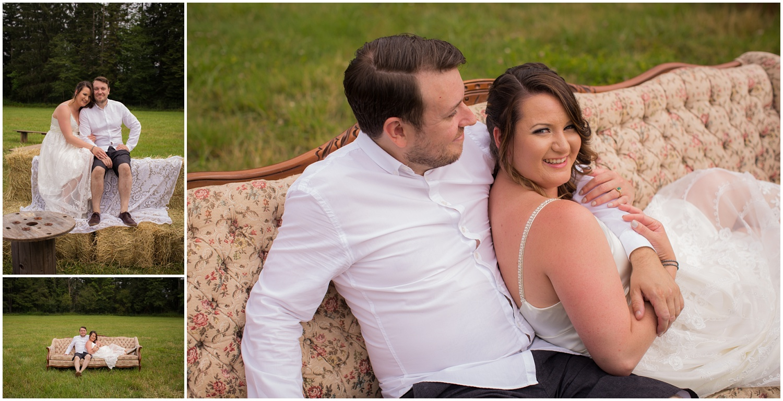 Amazing Day Photography - Courtney Wedding Photographer - Farm Wedding - Backyard Wedding - Langley Wedding Photographer (6).jpg