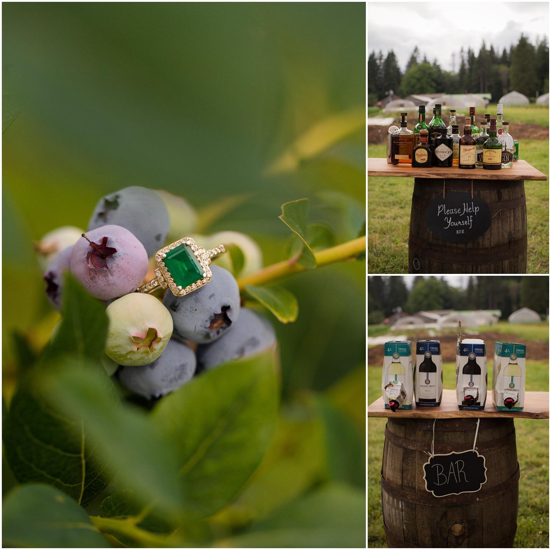 Amazing Day Photography - Courtney Wedding Photographer - Farm Wedding - Backyard Wedding - Langley Wedding Photographer (7).jpg