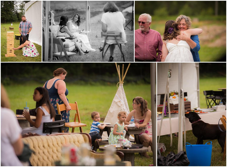 Amazing Day Photography - Courtney Wedding Photographer - Farm Wedding - Backyard Wedding - Langley Wedding Photographer (8).jpg