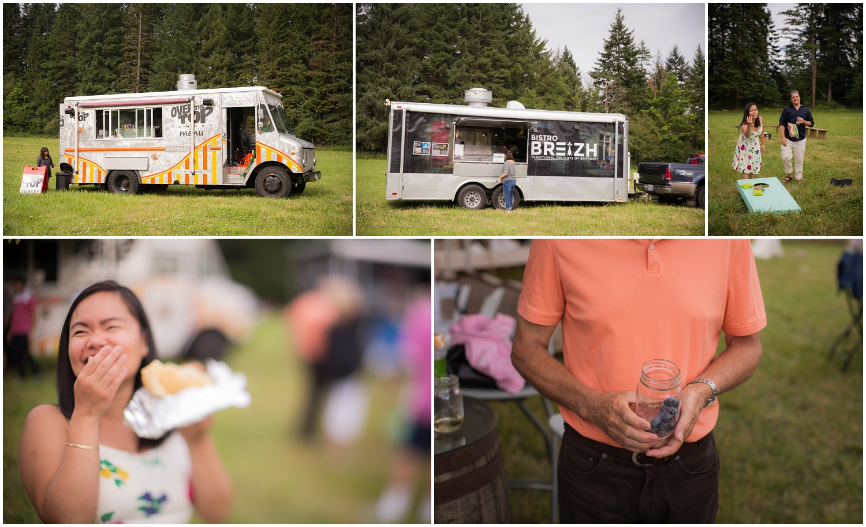 Amazing Day Photography - Courtney Wedding Photographer - Farm Wedding - Backyard Wedding - Langley Wedding Photographer (9).jpg