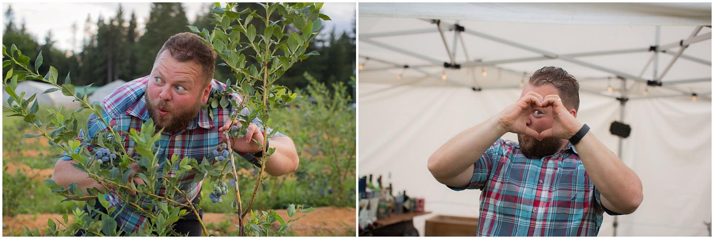Amazing Day Photography - Courtney Wedding Photographer - Farm Wedding - Backyard Wedding - Langley Wedding Photographer (10).jpg