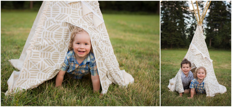 Amazing Day Photography - Courtney Wedding Photographer - Farm Wedding - Backyard Wedding - Langley Wedding Photographer (11).jpg