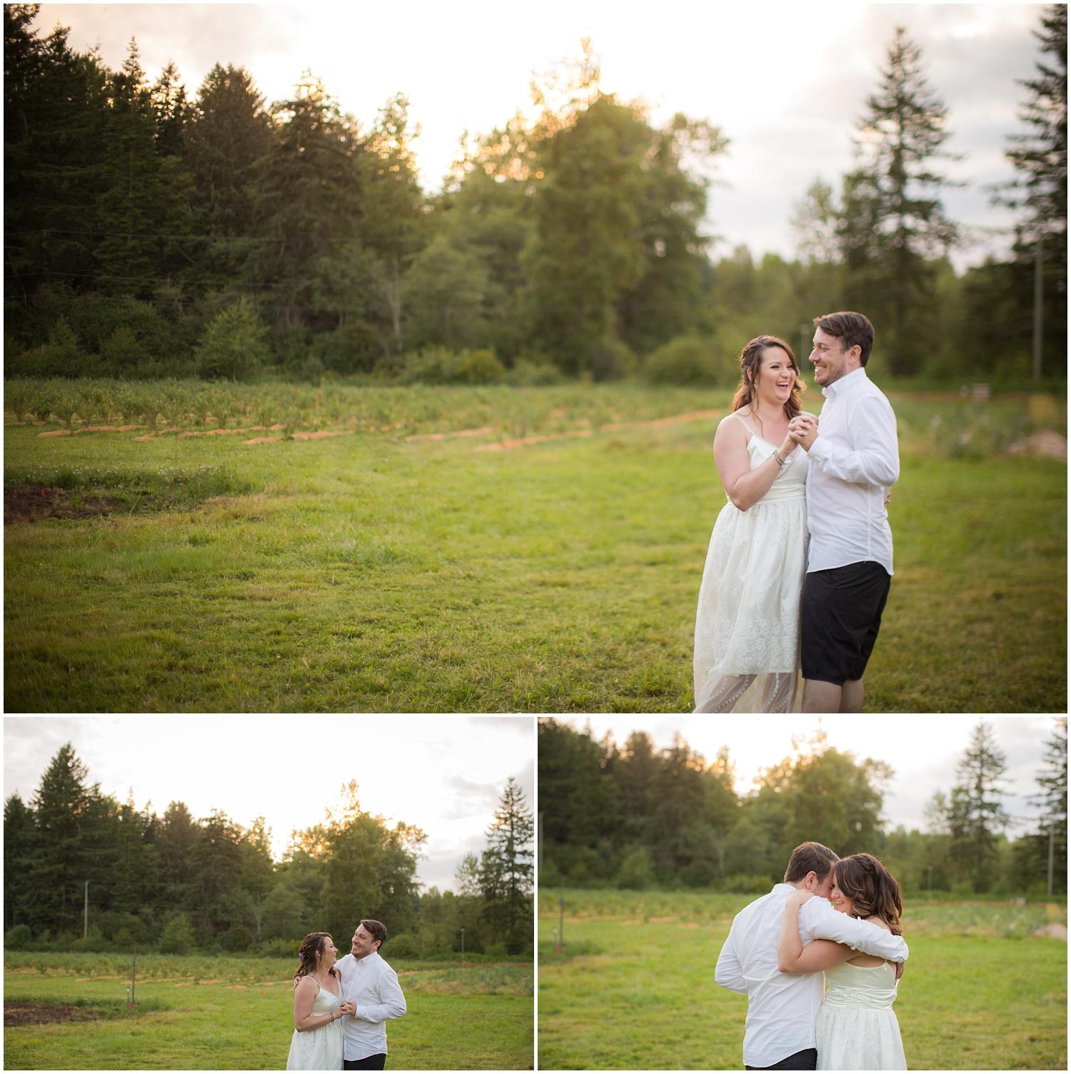 Amazing Day Photography - Courtney Wedding Photographer - Farm Wedding - Backyard Wedding - Langley Wedding Photographer (12).jpg