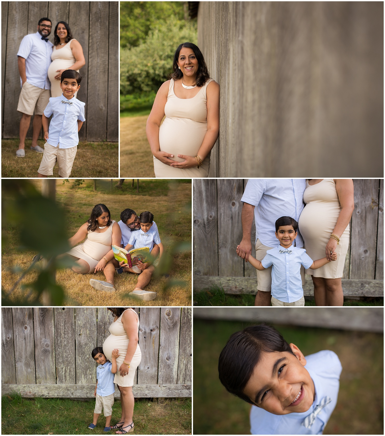 Amazing Day Photography - Stewart Farm House Maternity Session - Langley Maternity Photography (3).jpg