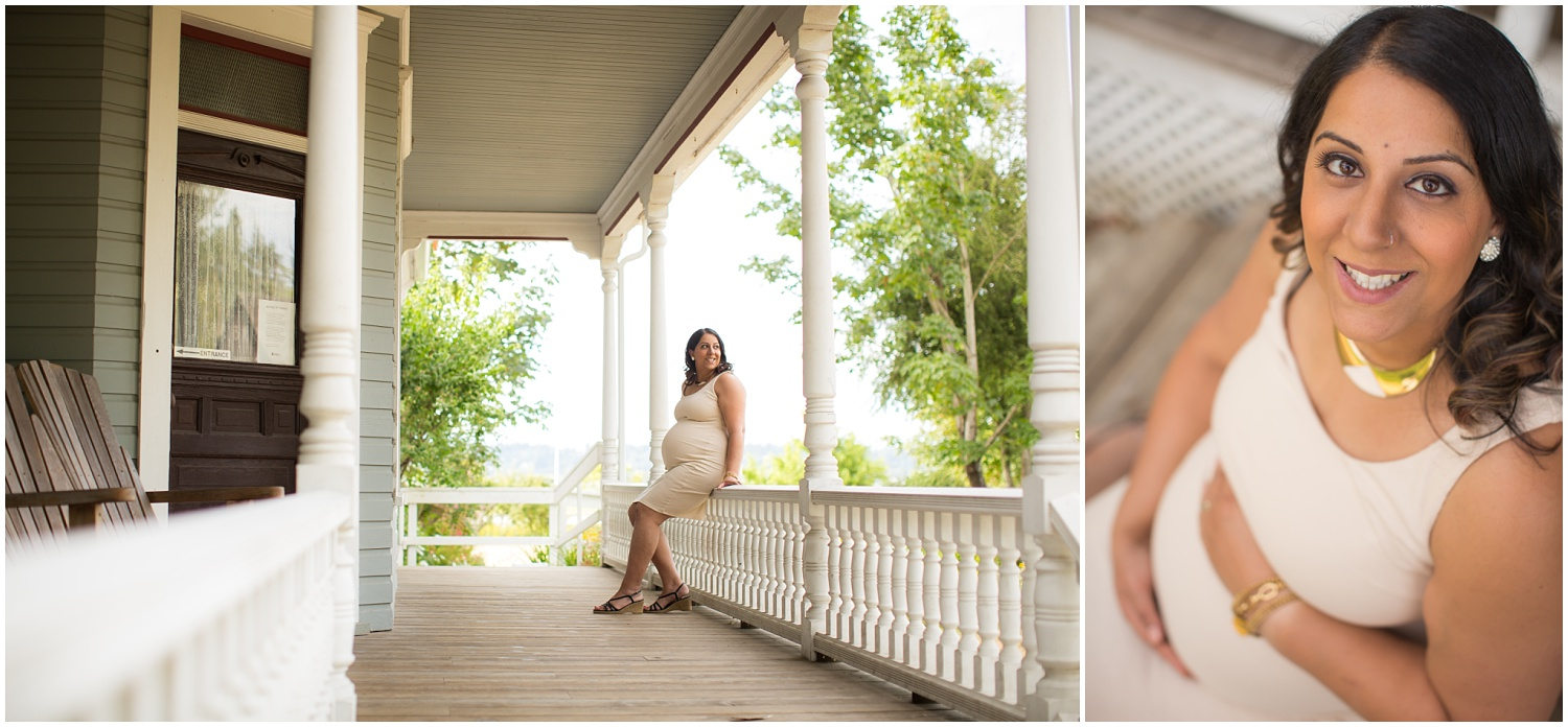 Amazing Day Photography - Stewart Farm House Maternity Session - Langley Maternity Photography (7).jpg