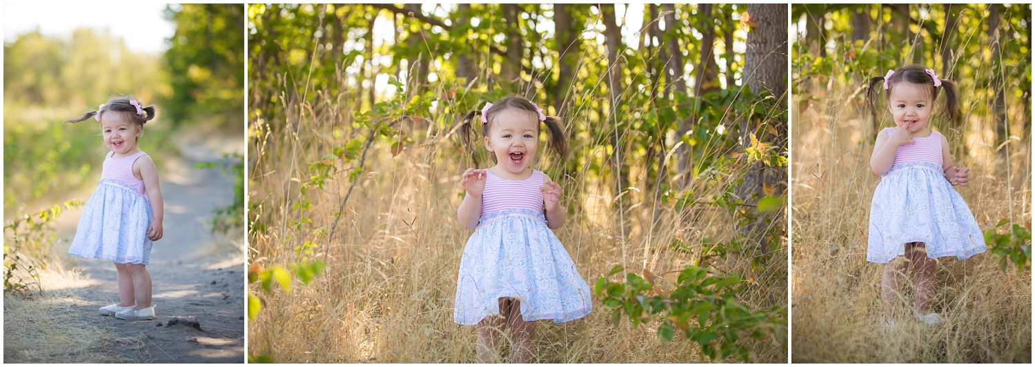 Amazing Day Photography - Blackie Spit Family Session - Langley Family Photographer (3).jpg