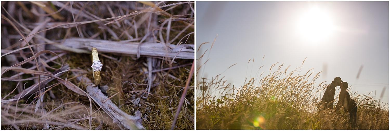 Amazing Day Photography - Dairy Farm Engagement Session - Langley Engagement Photographer (6).jpg