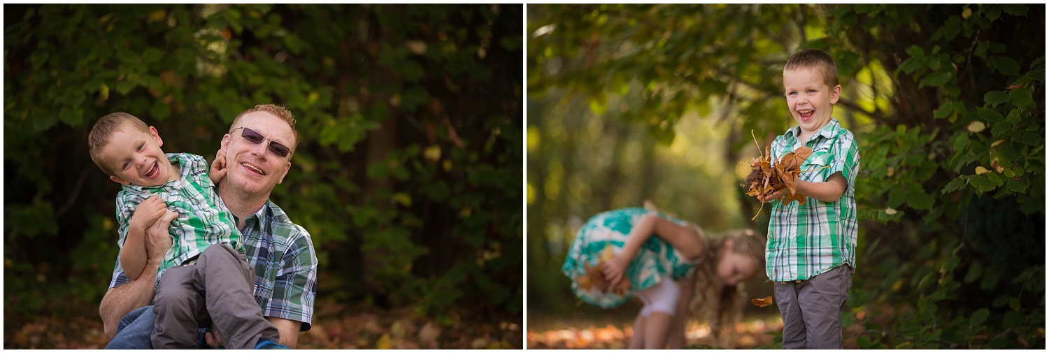 Amazing Day Photography - Campbell Valely Family Session - Langley Family Photographer (2).jpg