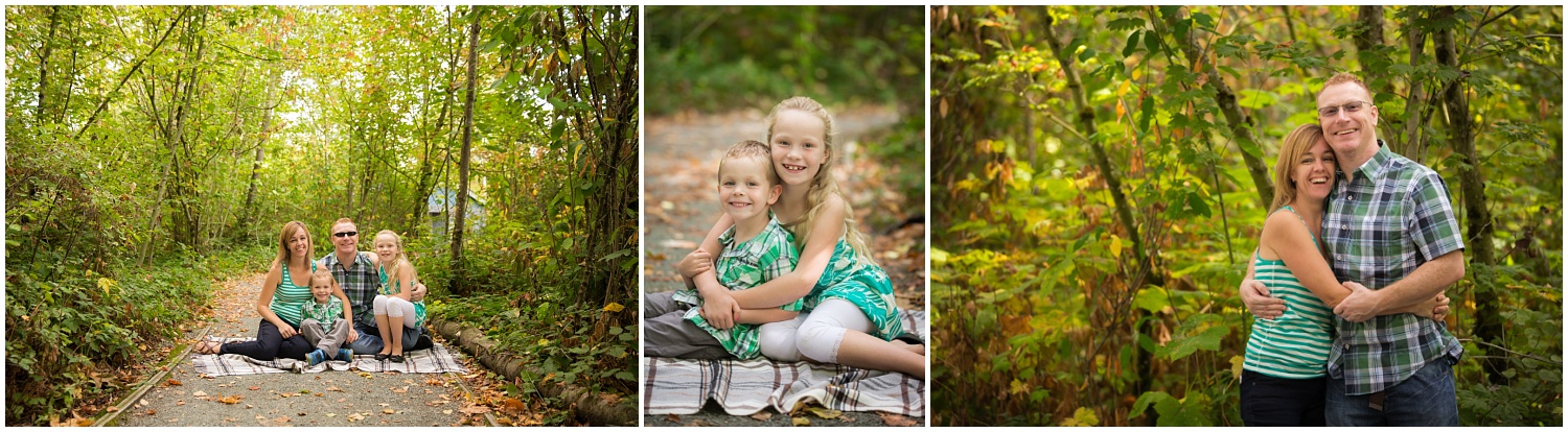 Amazing Day Photography - Campbell Valely Family Session - Langley Family Photographer (1).jpg