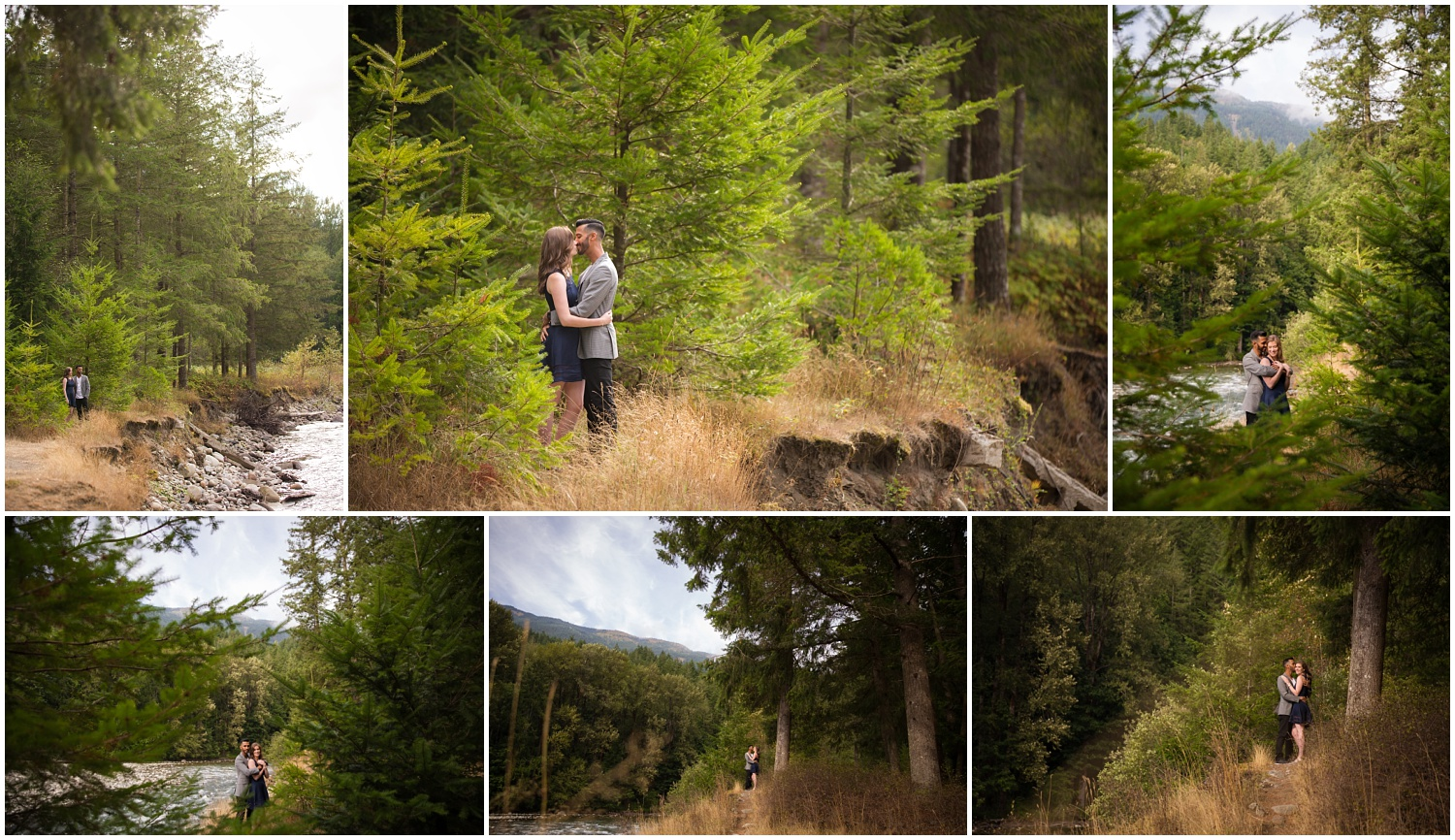 Amazind Day Photography - Chilliwack River Engagement Session - Chilliwack Engagement Photographer - Langley Engagement Photographer (2).jpg